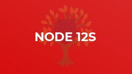 NoDe 12s
