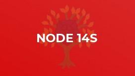 NoDe 14s