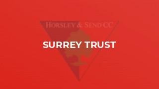 Surrey Trust