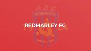 Redmarley FC