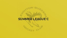 Summer League C