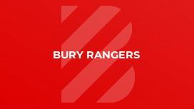 Bury Rangers