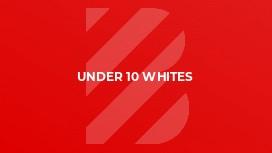 Under 10 Whites