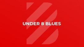 Under 8 Blues
