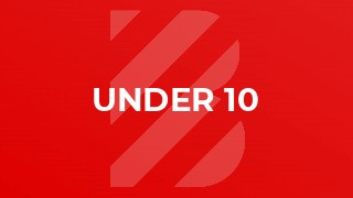 Under 10