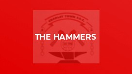 The Hammers