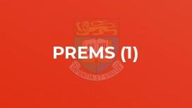 Prems (1)
