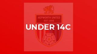 Under 14C
