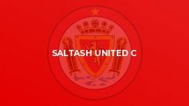 Saltash United C