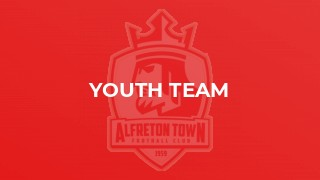 Youth Team