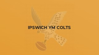 Ipswich YM Colts