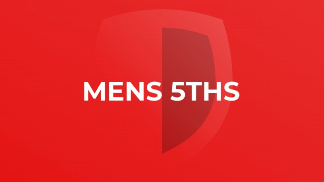 Mens 5ths