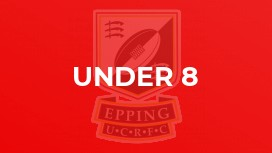 Under 8