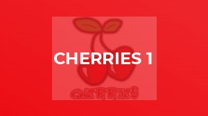 Cherries 1 v. Icons 1