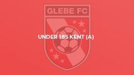 Under 18s Kent (A)