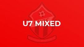 U7 MIXED