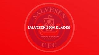 Salvesen 2006 Blades