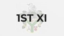 1st XI