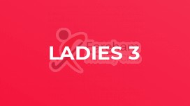 Ladies 3