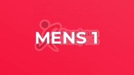 Mens 1