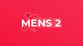 Mens 2