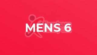 Mens 6