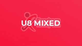 U8 Mixed