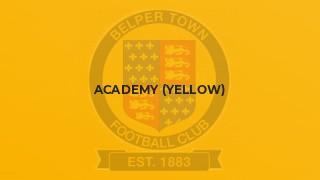 Academy (Yellow)