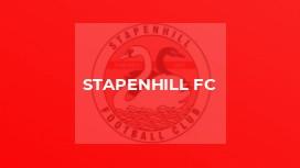 Stapenhill FC