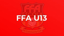 FFA U13