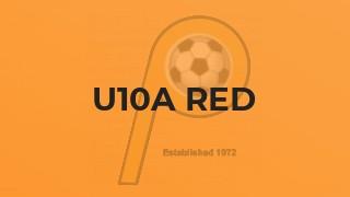 U10A RED