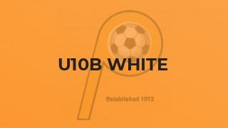 U10B WHITE
