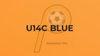 U14C BLUE