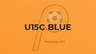 U15C BLUE