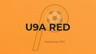 U9A RED