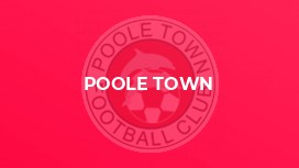 Poole Town