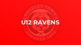 U12 Ravens