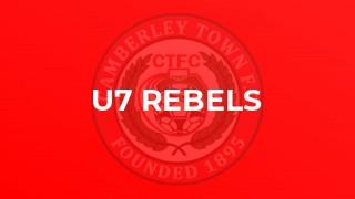 U7 Rebels