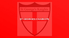 St Georges Chariots