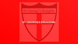 St Georges Dragons