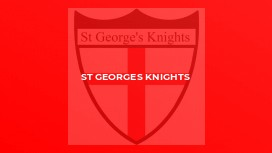 St Georges Knights