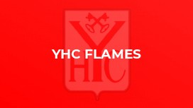 YHC Flames