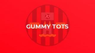 Gummy Tots