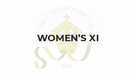 Women's XI