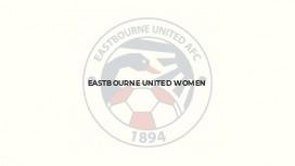 Eastbourne United Women