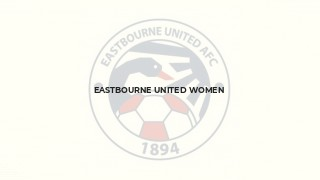 Eastbourne United Women