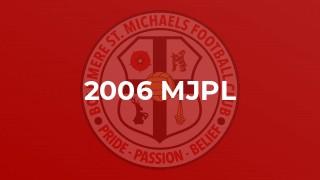 2006 MJPL