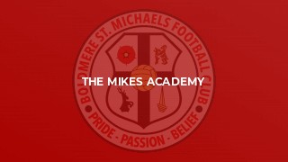 The Mikes Academy