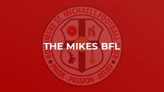 The Mikes BFL