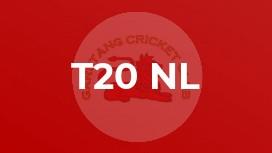 T20 NL